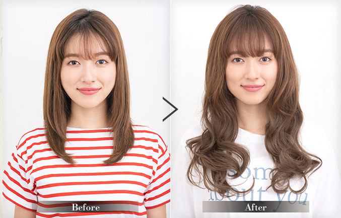 Before After1
